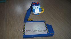 Проектор для рисования Робокар Поли
