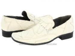 Мужские туфли Black Rooster