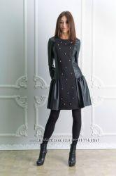 Заказ модной одежды с 5. 3. Mission