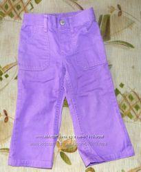 Фирменная одежда девочке на 2 годика