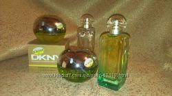 Продажа и распив парфюмерии