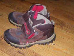 Продам ботиночки Найк р. 31