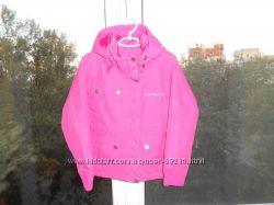 Куртка ALPINE PRO 104 110-120