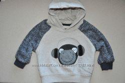 Модные свитерки, кофты -  часть 1 - распродажа