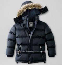 Зимние  и деми куртки. ТСМ Чибо , C&A, TOPOLINO YIGGA . Германия.   Акция.