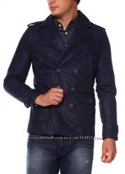Alcott брендовая куртка- пиджак очень красивая р. S-XL