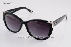 Chopart - очки премиум класса
