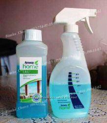 AMWAY Очиститель для окон, зеркал и других изделий из стекла