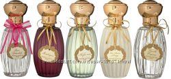 парфумерия