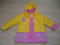 Продам Фирменную верхнюю одежду пальто, плащи, жилетка, ветровка