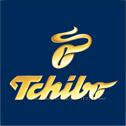 Tchibo, заказы из Германии - без веса