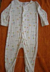 Человечек Zara baby , рост-78см.