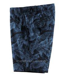 шорты , бриджи  мужские от Тм H&M