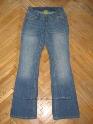 Новые джинсы Old Navy супер скидки