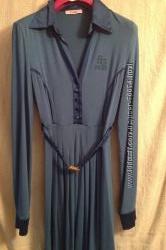 Folies Blumarine шикарное платье