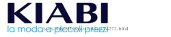 Заказ KIABI-отличное итальянское качество СКИДКИ -70