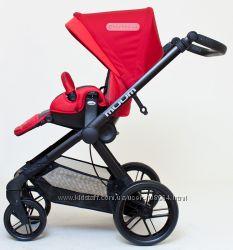 Прогулочные коляски Jane и Nurse Антикризисная цена Торопись купить выгодно