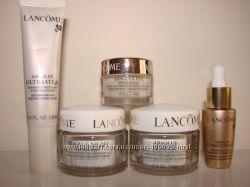 LANCOME ABSOLUE ULTIMATE BX. SERUM сыворотка для восстановления кожи