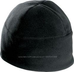 Теплая шапка из Polartec Marines U S. army, Made in USA New