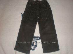 Супер модные брюки