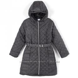 Пальто Coccodrillo р. 146, 152 и 158