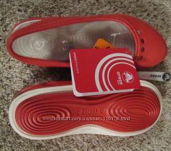 Crocs Tone Skylar Flat  распродажа
