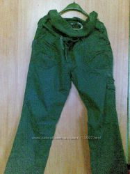 штаныбрюки для беременных