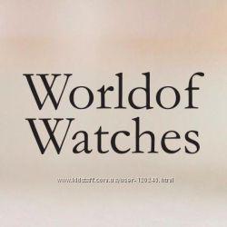 СП Брендовые часы с Америки под заказ, со скидками до 90.