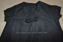 Платье OKAIDI, 108 см