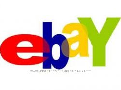Аукцион Ebay - откройте весь мир. США, Англия, Выкуп и торги