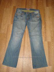Фирменные джинсы Colins - одеты до 5 раз