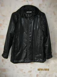 Куртка демисезонная SELA р. 50