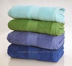 Махровые полотенца. Распродажа