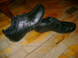 SKECHERS туфли мужские