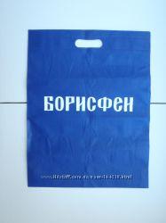Новая сумка для покупок