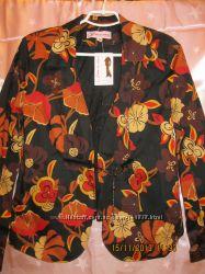 Распродажа пиджак р. 46 для беременных