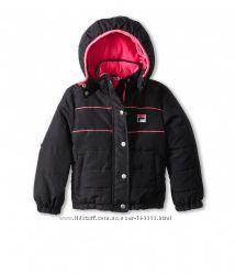 Зимняя куртка FILA