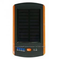 Универсальная солнечная мобильная батарея MP-S6000