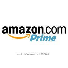 Amazon, walmart, ebay выкупаю с купонами