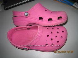 H&M crocs Puma