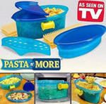 Посуда для микроволновой печи pasta more