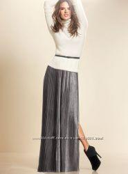 Шикарная юбка Victorias secret, размер S, в наличии, оригинал