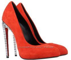 70 Sale - Кожаная Итальянская Обувь - 3 дн доставка