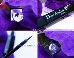Dior Addict It-Line Eyeliner 169 IT-Purple