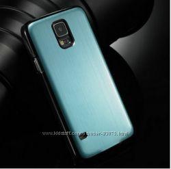 Чехол Samsung Galaxy S5 i9600