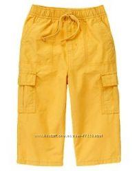 Штаны , джинсы, комбенезоны для малышей.