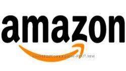 Amazon Ежедневый выкуп. АВИА выгодно