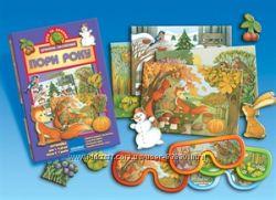 СП качественных настольных игр для детей и взрослых . Заказ каждую неделю