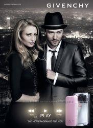 Оригинальная парфюмерия. Порадуем себя и любимых